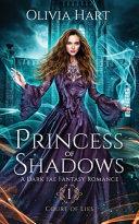 Princess of Shadows
