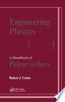Engineering Plastics Book