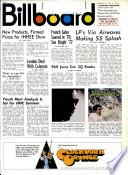 22 Ene 1972