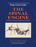 The Spinal Engine