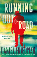 Running Out of Road [Pdf/ePub] eBook