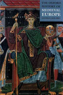 Pdf The Oxford History of Medieval Europe