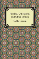 Passing  Quicksand  and Other Stories