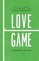 Pdf Love Game Telecharger