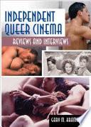 Independent Queer Cinema
