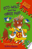 The Wolf And His Wife Pdf/ePub eBook