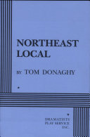 Northeast Local