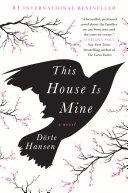 This House Is Mine [Pdf/ePub] eBook