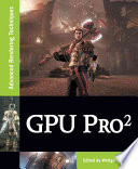 GPU Pro 2 Book