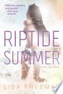Riptide Summer Book PDF