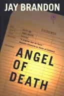 Pdf Angel of Death Telecharger