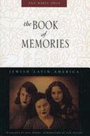 The Book of Memories
