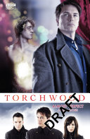 Torchwood: Almost Perfect ebook