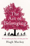The Art of Belonging [Pdf/ePub] eBook