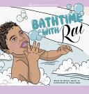 Bathtime with Rai Book PDF