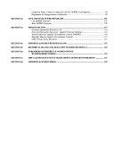 Supplier Diversity Information Resource Directory 2004