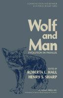 Wolf and Man [Pdf/ePub] eBook