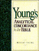 Young s Analytical Concordance to the Bible