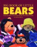 Big Book of Little Bears