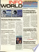 31. Juli 1989
