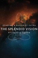 The Splendid Vision