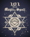 101 Magic Spell Book