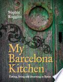 My Barcelona Kitchen