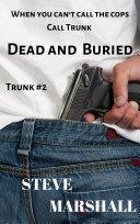 Dead and Buried Pdf/ePub eBook