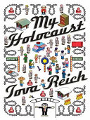My Holocaust [Pdf/ePub] eBook