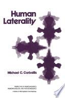 Human Laterality