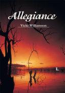 Allegiance ebook