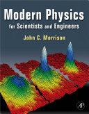 Modern Physics Pdf/ePub eBook