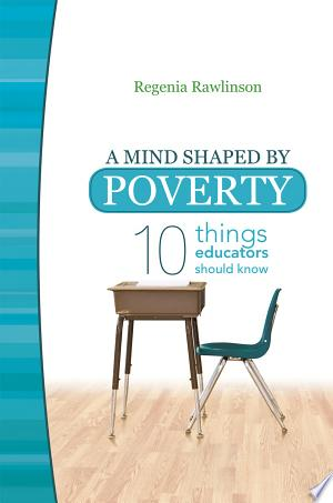Download A Mind Shaped by Poverty online Books - godinez books