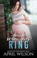 With This Ring Book PDF