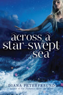 Across a Star-Swept Sea Pdf/ePub eBook