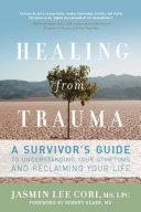 Healing from Trauma Pdf/ePub eBook