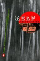 Reap Book