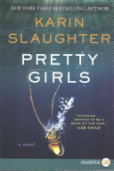 Pretty Girls LP Pdf/ePub eBook