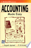 Accounting Made Easy PDF
