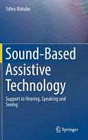 Sound-Based Assistive Technology