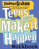Teens Can Make It Happen Workbook Book