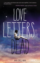 Love letters to the dead Pdf/ePub eBook