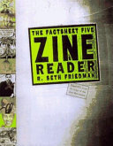 The Factsheet Five Zine Reader
