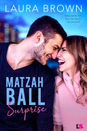 Matzah Ball Surprise Pdf/ePub eBook