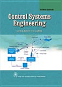 Pdf Control Systems Engineering