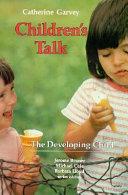 Children's Talk