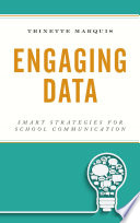 Engaging Data Book PDF