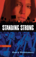 Standing Strong Pdf/ePub eBook