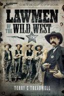 Lawmen of the Wild West [Pdf/ePub] eBook