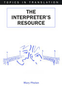 The Interpreter s Resource